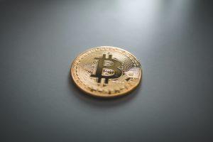 Konsolidacija Kripto Cena