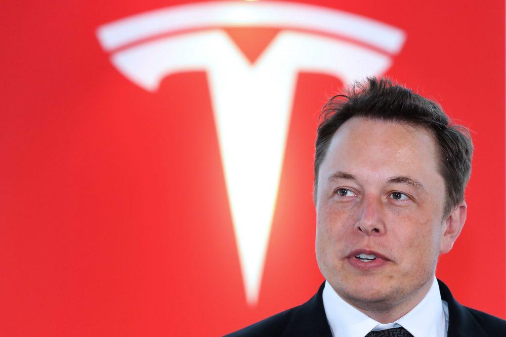 Tesla više neće prihvatati Bitcoin