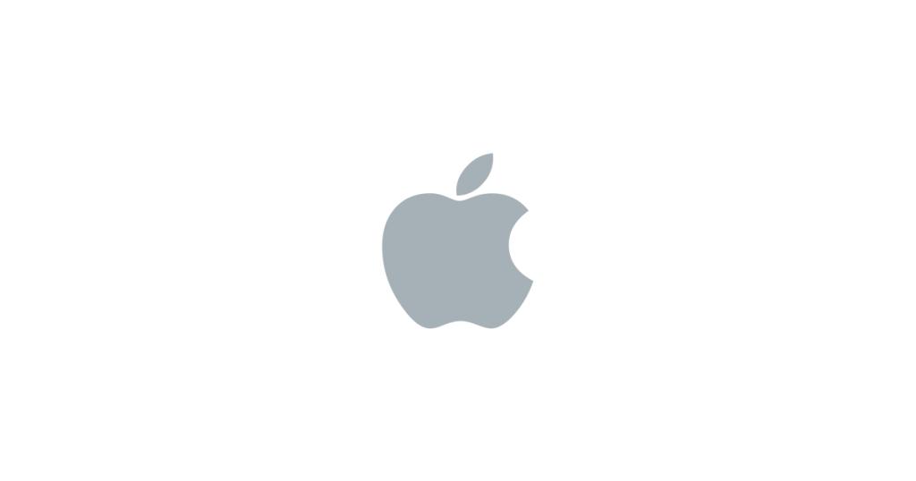 novi apple proizvodi