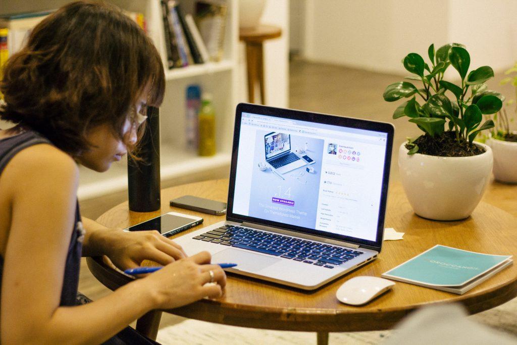 Značaj Digitalnog Obrazovanja