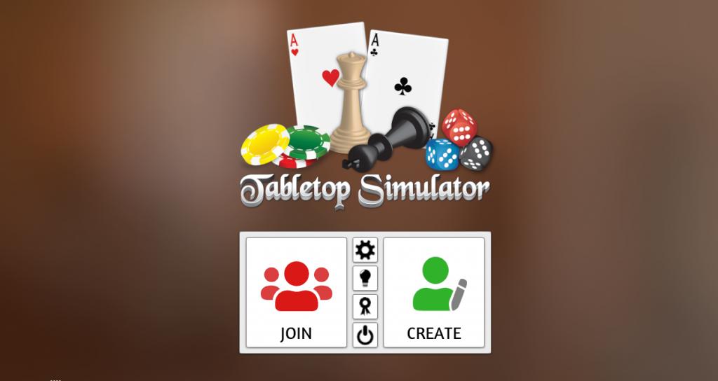 Igranje Društvenih Igara Online