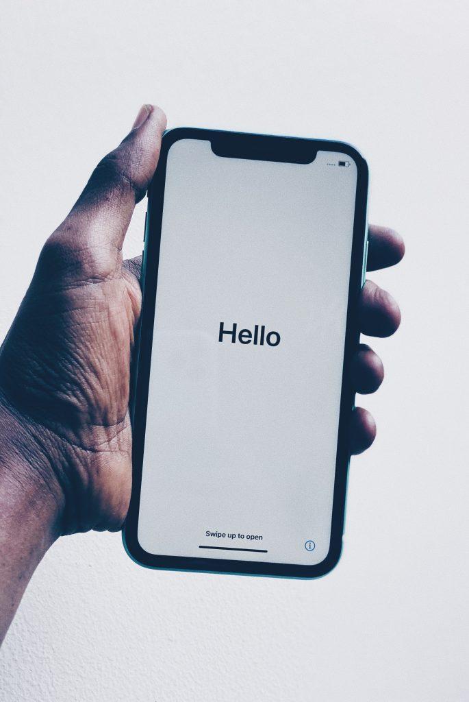 Apple novosti